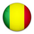 Pronostic Mali CAN 2017