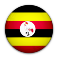 Pronostic Ouganda CAN 2017