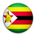 Pronostic Zimbabwe CAN 2017