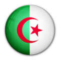 Pronostic Algerie CAN 2017
