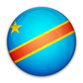 Pronostic Congo CAN 2017