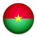 Pronostic Burkina Faso CAN 2017