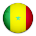 Pronostic Senegal CAN 2017