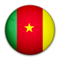 Pronostic Cameroun CAN 2017