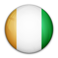 Pronostic Cote d'Ivoire CAN 2017
