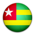Pronostic Togo CAN 2017