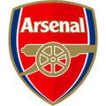 Parier Arsenal
