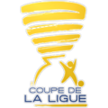 Parier Coupe de la Ligue