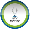Parier Super Coupe UEFA