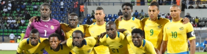 Pronostic Gabon CAN 2017