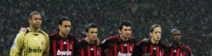 Milan Ac Calendrier.Parier Milan Ac Classement Calendrier Match Milan Ac