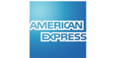 Parier American Express