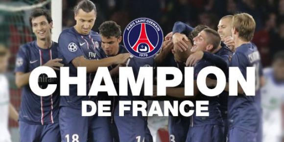 champion L1