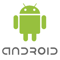 parier Android