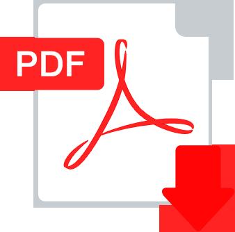 parions sport pdf