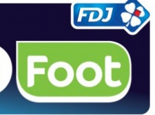 Estimation Loto Foot