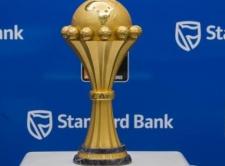 Gains Coupe d'Afrique