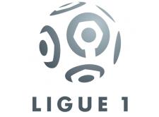 Gains Ligue 1