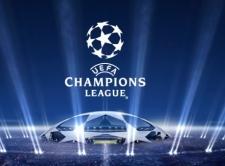 Gains Ligue des Champions