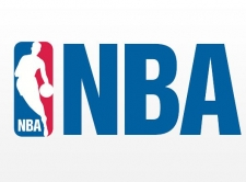 Gains NBA