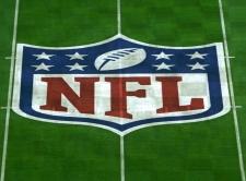 Gains NFL