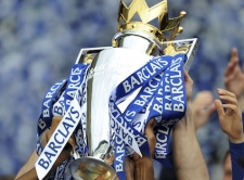 Gains Premier League