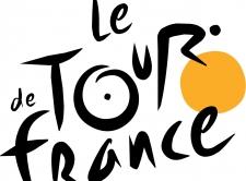 Gains Tour de France
