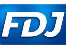Liste FDJ