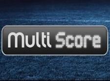 Multi Score Unibet