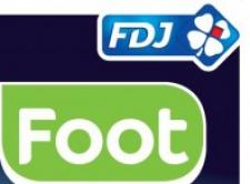 Pactole Loto Foot