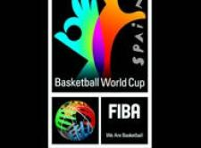 Parier Coupe du Monde de Basket