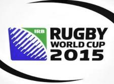 Parier Coupe du Monde de Rugby
