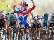 Parier Cyclisme