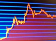 Parier en Bourse