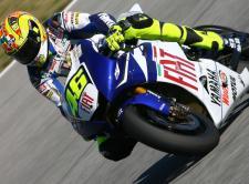Parier Moto GP