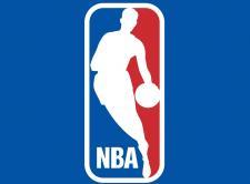 Parier NBA