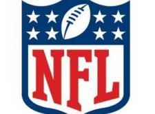 Parier NFL