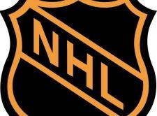 Parier NHL