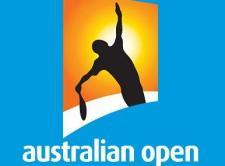 Parier Open d'Australie