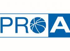 Parier Pro A