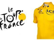 Parier Tour de France