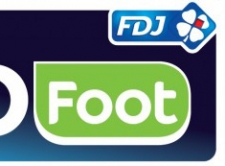 Rapport Loto Foot