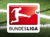 Gains Bundesliga