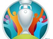 Gains Euro 2020