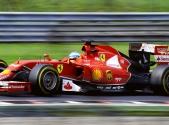 Gains Formule 1