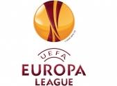 Gains Ligue Europa