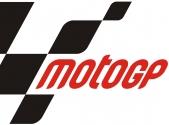 Gains Moto GP