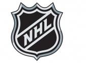 Gains NHL
