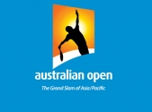 Gains Open d'Australie