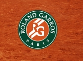 Gains Roland Garros